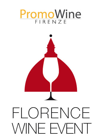 LOGO Florence Wine Event