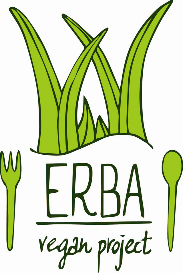 logo-erba-vegan-project-1